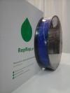 PLA RepRap PT - 1.75mm 500gr - Azul RAL 5002