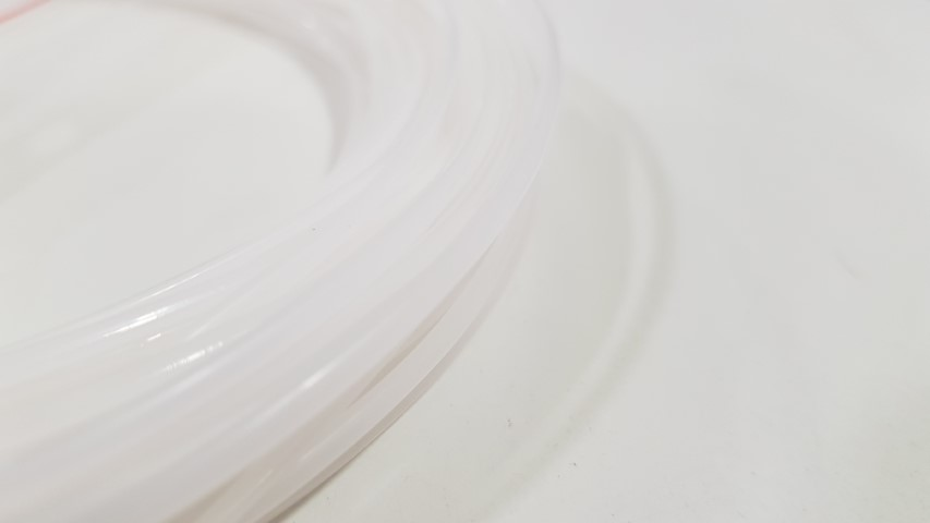 HDPE (limpeza) - 1.75mm 50g - Natural