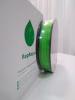 PLA RepRap PT - 1.75mm 500gr - Verde Fluorescente