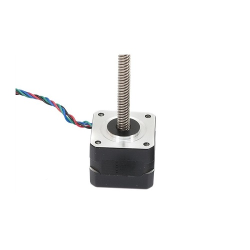Prusa Stepper motor Z-axis Right