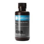 AnyCubic Resina SLA - 405nm 500ml - Grey