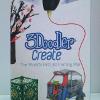3Doodler Create - Caneta 3D