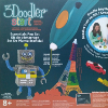 3Doodler Start - Caneta 3D