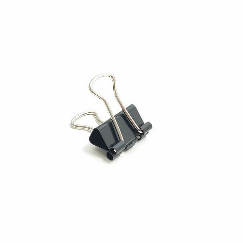 Mola para Vidro - de orelha - 15mm