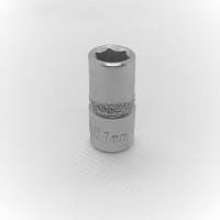 Chave de torque do nozzle - 7mm