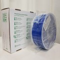 ABS RepRap PT - 2.85mm 500gr -Blue