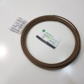 Filamento Bronze 50gr | bq