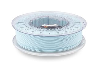 PLA Fillamentum - 1.75mm 750Gr - Baby Blue