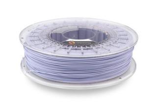 PLA Fillamentum - 1.75mm 750Gr - Lilac