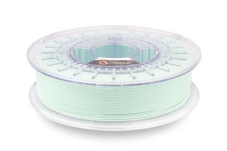 PLA Fillamentum - 1.75mm 750Gr - Mint