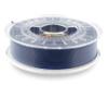 PLA Fillamentum - 1.75mm 750Gr - Cobalt Blue