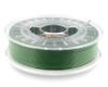 PLA Fillamentum - 1.75mm 750Gr - Pearl Green