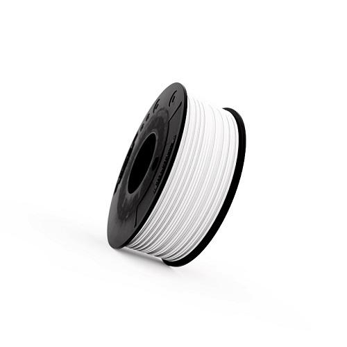 FilaFlex - 2.85mm 250gr - Branco