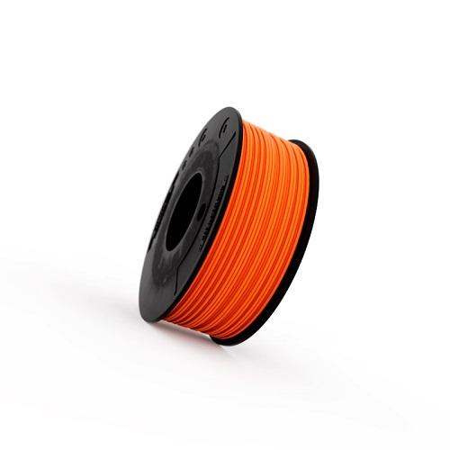 FilaFlex 82A - 1.75mm 250gr - Orange