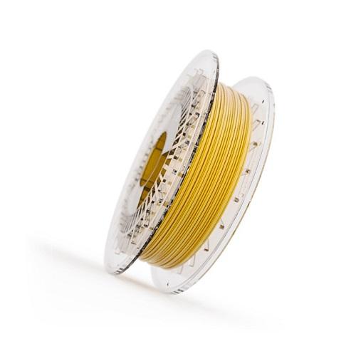 FilaFlex 82A - 1.75mm 500gr - Gold