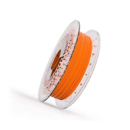 FilaFlex 82A - 1.75mm 500gr - Orange
