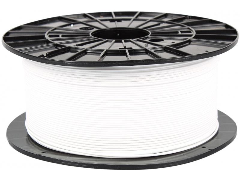 PETG Filament PM - 1.75mm 1Kg - Branco