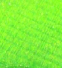 PLA RepRap PT - 2.85mm 1Kg - Verde Fluor
