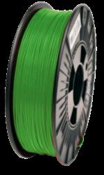PLA RepRap PT - 1.75mm 1Kg - Verde Puro Ral 6018