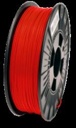 PLA RepRap PT - 1.75mm 1Kg - Vermelho RAL 3020