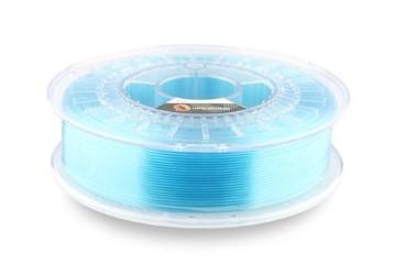 PLA Fillamentum - 1.75mm 750Gr - Crystal Clear