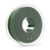 PLA BQ - 1.75mm 300gr - Pantone 7734C - Verde Garrafa