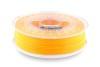 PLA Fillamentum - 1.75mm 750Gr - Melon Yellow