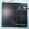 Mesa aquecida MK42 - PRUSA MK2 (Original)