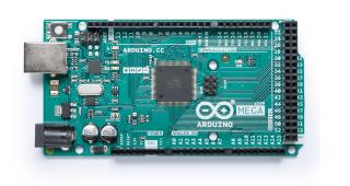 Arduino Mega 2560 Original