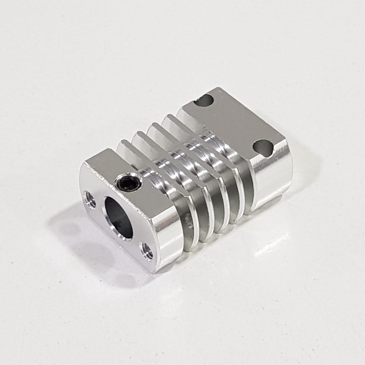 Heatsink MK10 (cr10)