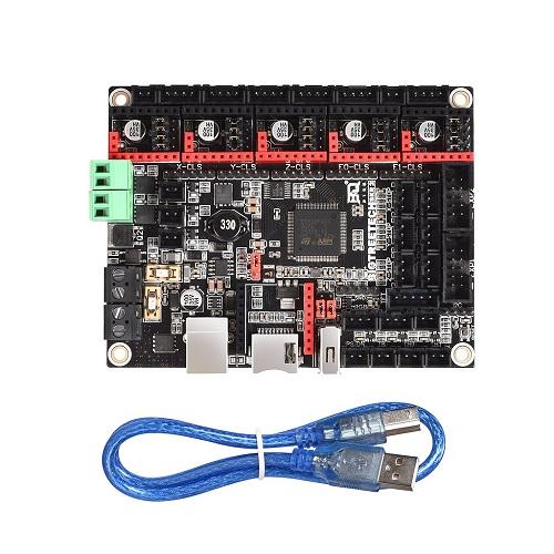 Board SKR V2 (32bits)