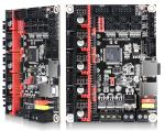 Board SKR V 1.3 (32bits)