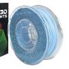 PLA INGEO 3D850 Sakata 3D  - 1.75mm 1Kg - Azul Celeste