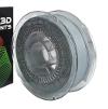 PLA INGEO 3D850 Sakata 3D - 1.75mm 1Kg - Cinza