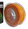 PLA INGEO 3D850 Sakata 3D  - 1.75mm 1Kg - Laranja