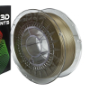 PLA INGEO 3D850 Sakata 3D  - 1.75mm 1Kg - Bronze