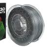 PLA INGEO 3D850 Sakata 3D  - 1.75mm 1Kg - Prata