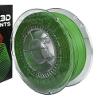 PLA INGEO 3D850 Sakata 3D - 1.75mm 1Kg - Verde