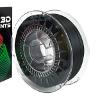 PLA INGEO 3D870 Sakata 3D - 1.75mm 1Kg - Preto