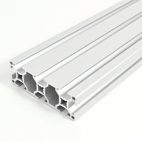 Perfil 3090 Alumínio (1500mm)
