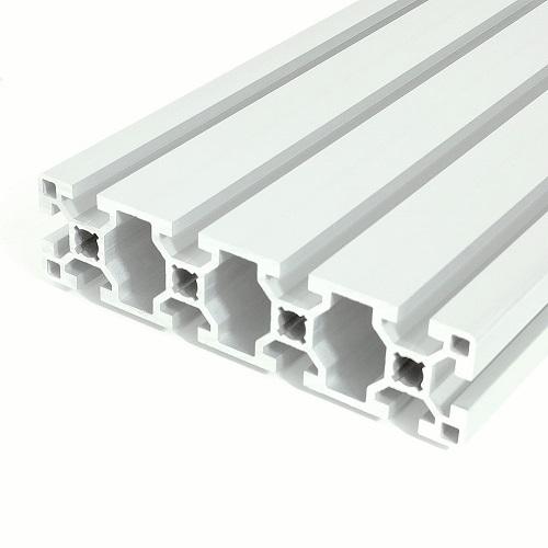 Perfil 40160 Alumínio (1000mm)
