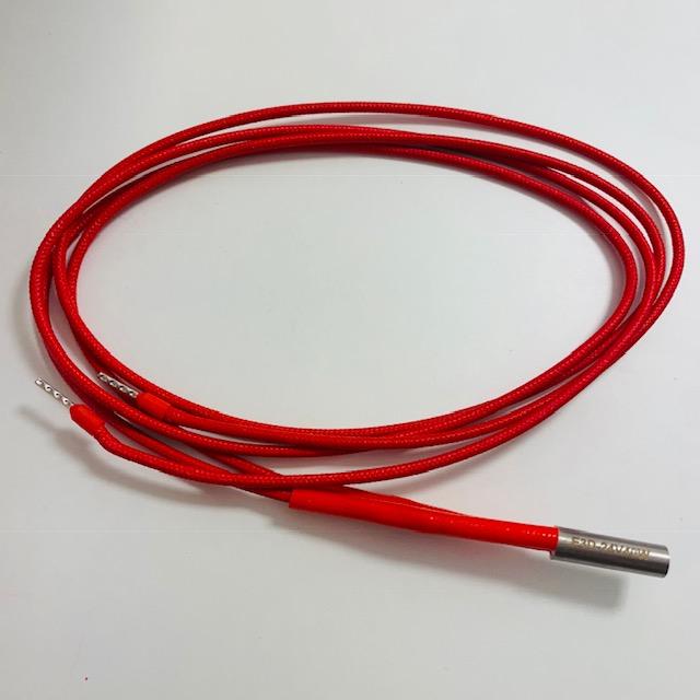 Resistência de aquecimento e3D 40w 24V - Para Prusa MK3 (original) 14.4ohms