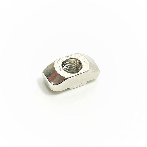 Porca Roscada em T - T Nut M5 perfil 3030