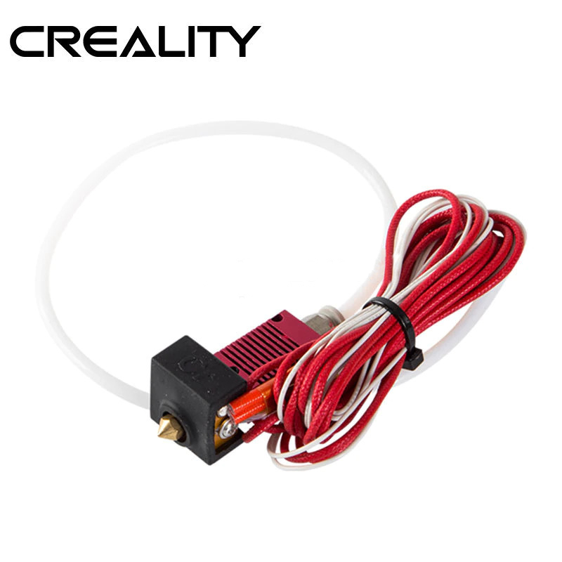 Creality ender 3 hotend Completo (Creality 3D)