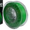 PLA INGEO 3D870 Sakata 3D - 1.75mm 1Kg - Verde
